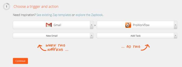 gmail to proworkflow thumbnail