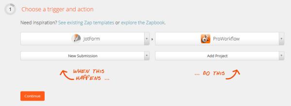 jotform to proworkflow thumbnail