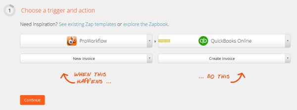 proworkflow to quickbooks online thumbnail