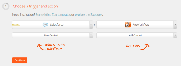 salesforce to proworkflow thumbnail