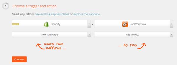 shopify to proworkflow thumbnail