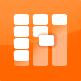 app_agile