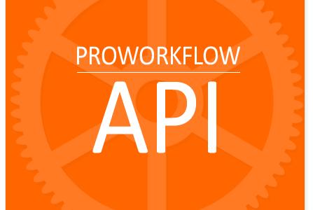 API-447x300