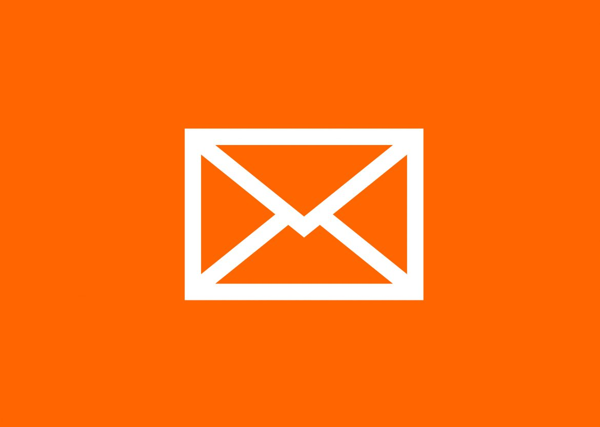 new email notifications in proworkflow the proworkflow blog. Black Bedroom Furniture Sets. Home Design Ideas