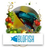 Award-blu