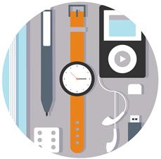 segment_time_001
