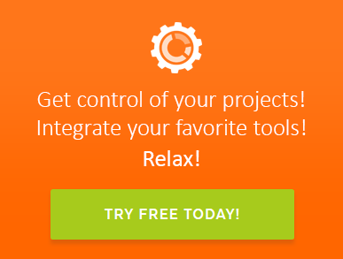 Try ProWorkflow Today!