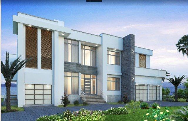 Planmark Design Studio