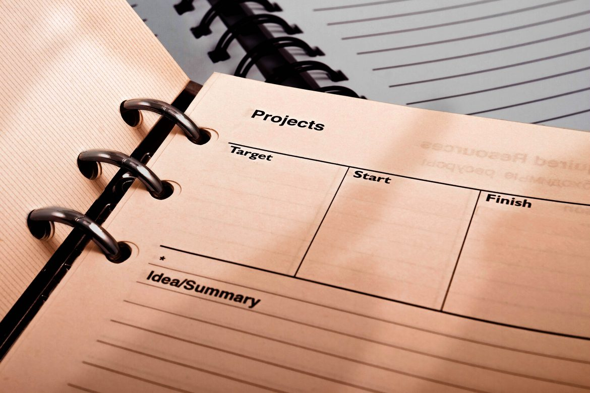 project reports